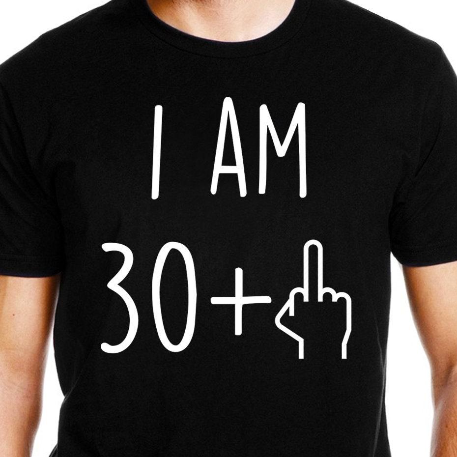 31st Birthday Shirt Gift 31 Years Old