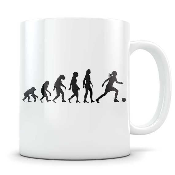 image 0  sc 1 st  Etsy & Soccer Mug soccer gift soccer gift idea soccer gift for   Etsy