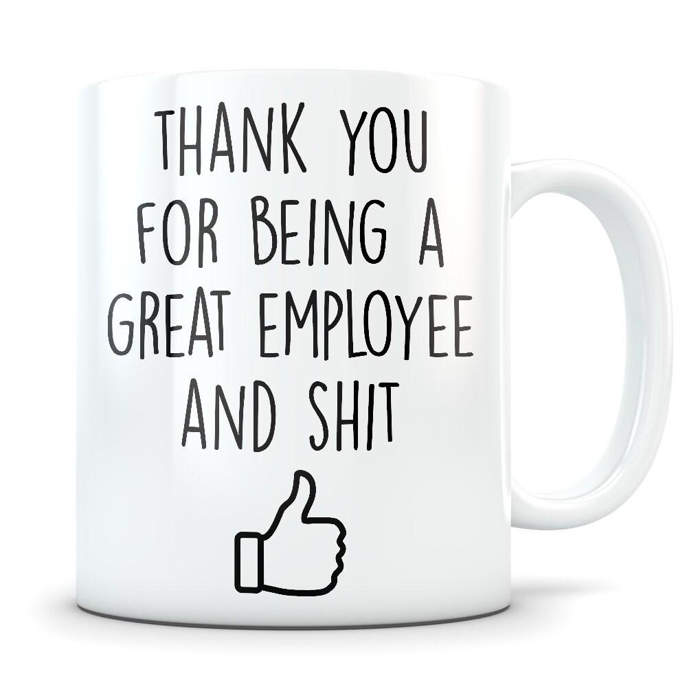 employee appreciation gifts worker appreciation thank you etsy