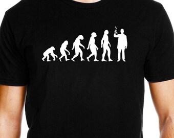 Chemistry Shirt, chemistry tshirt, chemistry gift, chemistry shirt for men, chemistry shirt for women, chemist shirt, chemist tshirt teacher