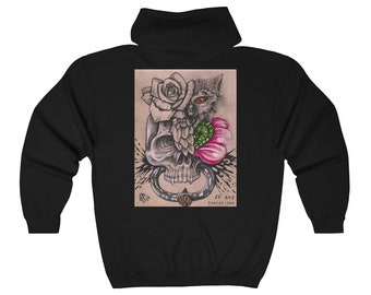 Dark Art Clothing