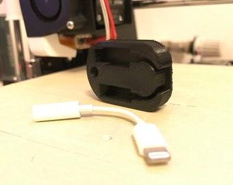 Miniature Fortnite 3d Avec Manette Ps4 Fortnite Free V