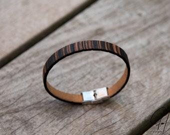 Bracelet Makassar