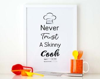 Never Trust A Skinny Italian Chef Pdf