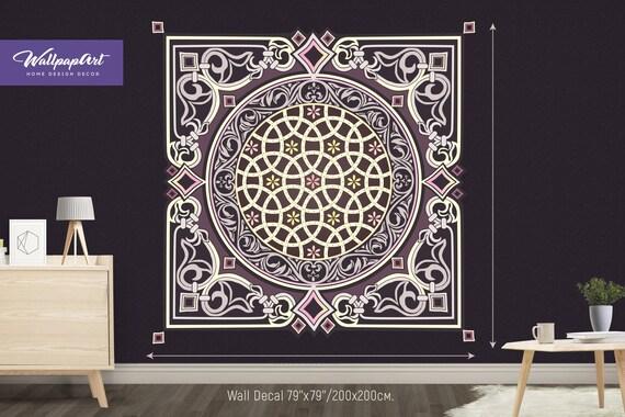 wandtattoo auf tapete wandtattoo auf tapete wandtattoo auf vliestapete anbringen wandtattoo auf. Black Bedroom Furniture Sets. Home Design Ideas