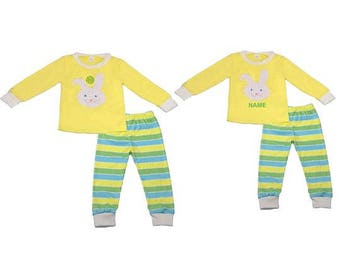 3d95c16d11 Kids pajamas