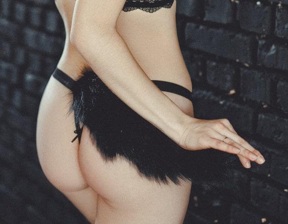 Fat ass lick sex