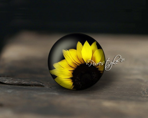 Round cabochons,Flower Cabs Cabochons Image Glass Cabochon,Glass cabochons 10mm-30mm Finished Round Glass cabochons,Photo Glass Cabochon