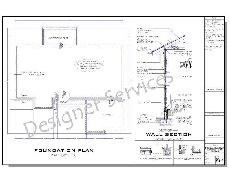 2097 Square Feet Jasmine House Plan