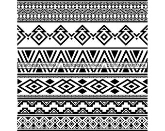 Navajo culture   Etsy