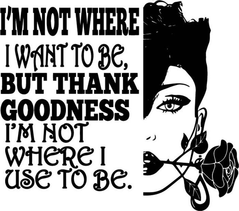 Woman Life Quotes Nubian Diva Princess Queen Beautiful African Etsy
