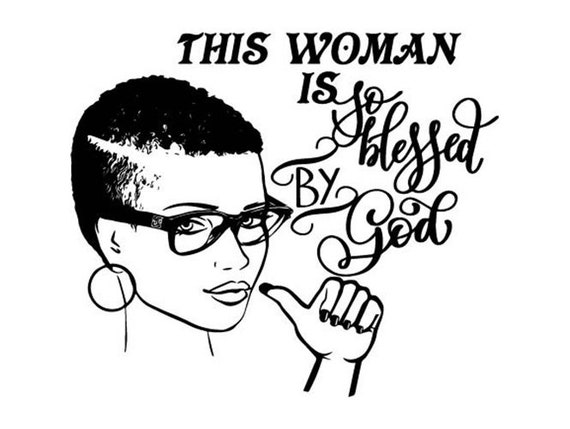 w power life grateful god quotes nubian princess queen