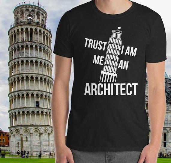 Trust me Im an Architect SOCKS Building Surveyor Christmas Birthday Present Gift