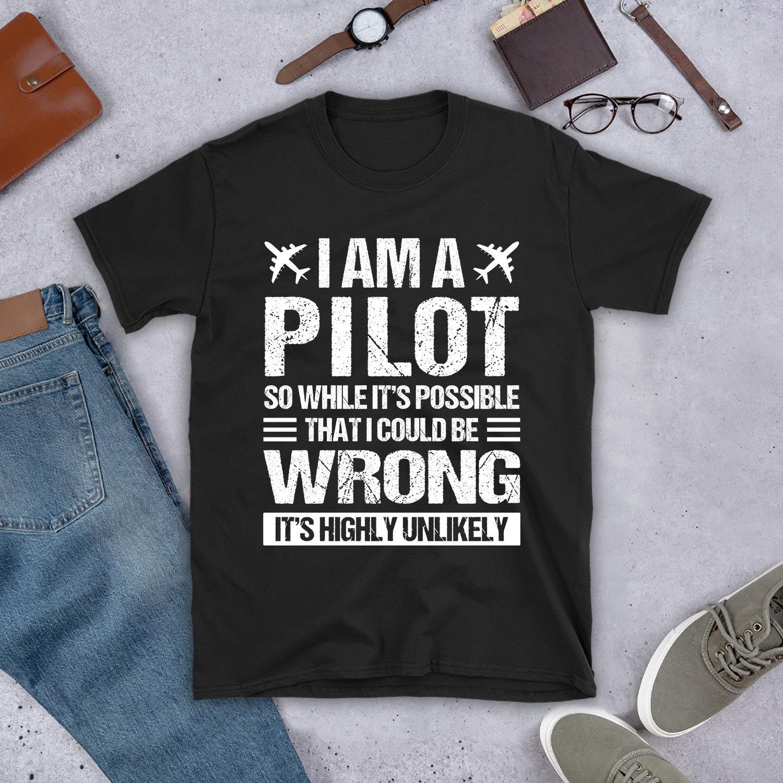 Lady Elite Pilot Uniform Shirt Womens Short Sleeve Aero Phoenix