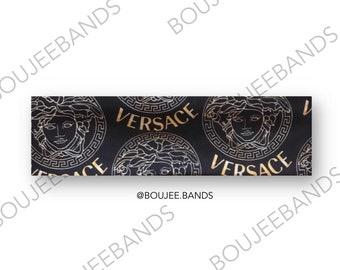 04ce52385cb9 Designer Inspired Headbands - Men