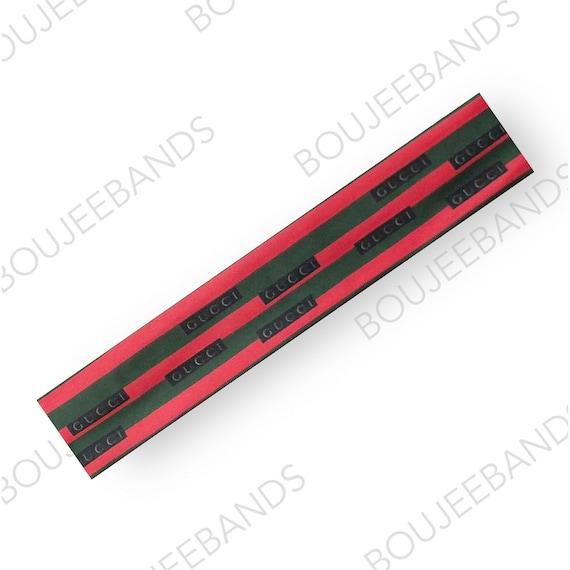 80b2d466df65 1.5 Wide Thinner Headband Designer Inspired Headband