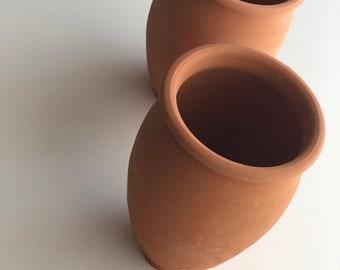 Barro Cups