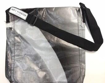 804bf0ef14f9 Unisex shoulder bag | Etsy