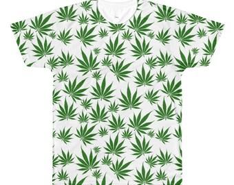 32ebdd65 Marijuana t shirts | Etsy