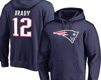 best sneakers b07e2 95f92 Patriots jersey | Etsy