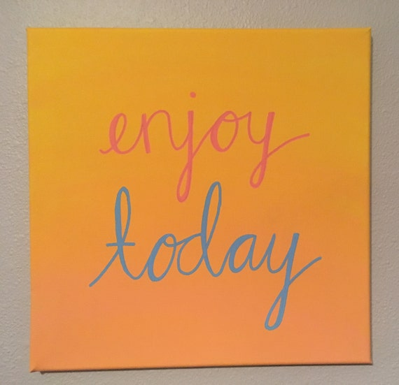 Simple quotes, Gratitude quotes, Meditation, Stillness, Be Still,  gratitude, grateful, Short quotes
