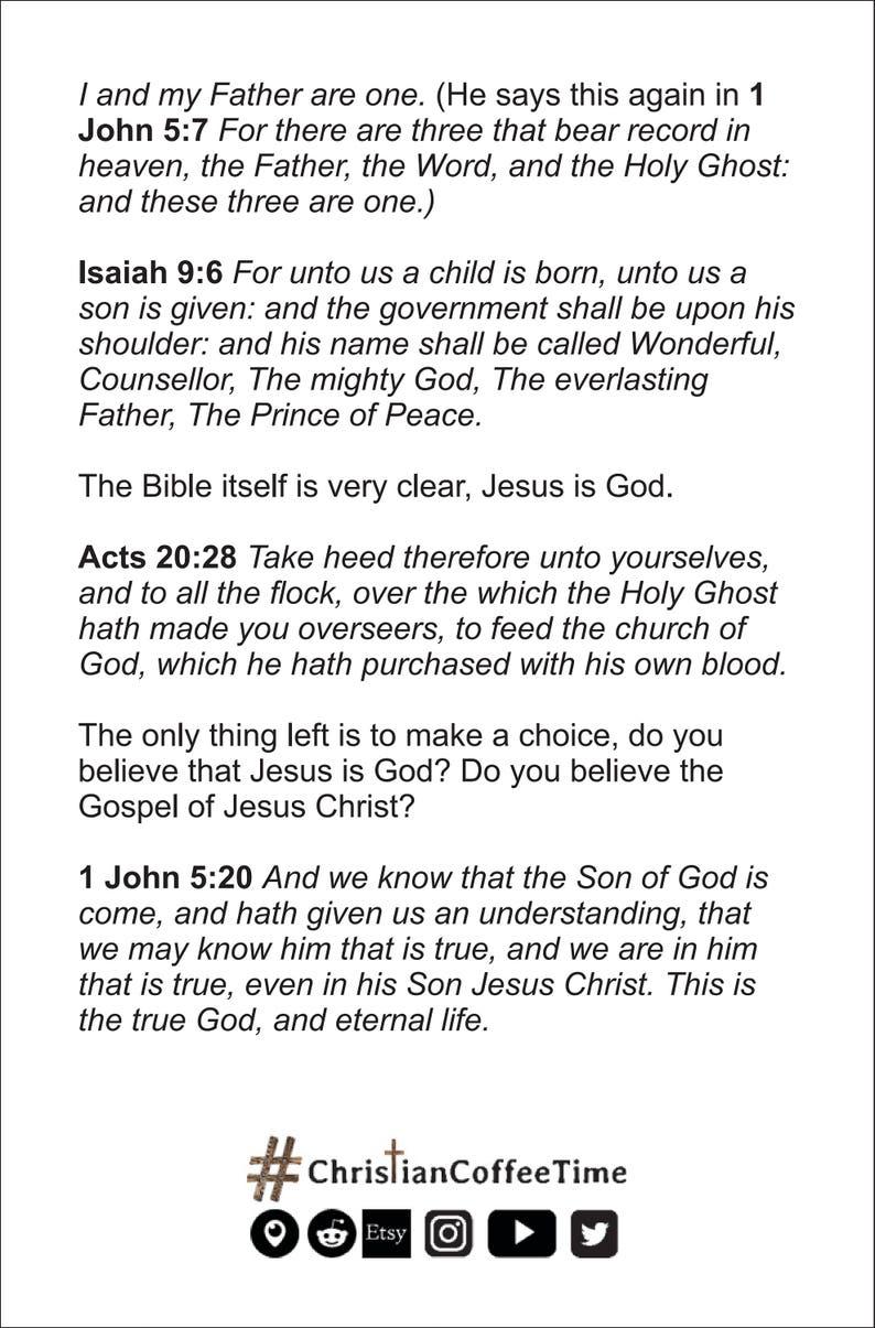 photo relating to Printable Gospel Tract titled Printable Gospel Tracts - Electronic Obtain