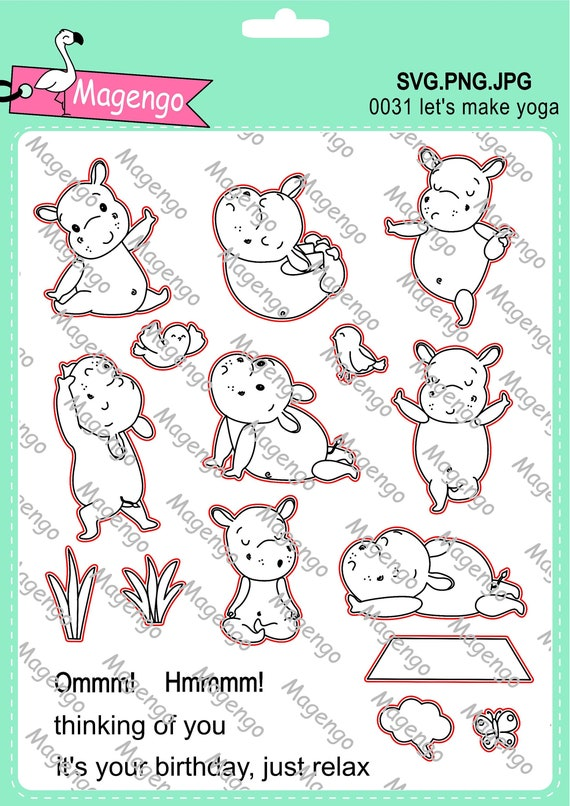 stamps,svg files,cutting files,silhouette files,cricut file,scrapbooking supplies,cats,craft supplies,digital stamp,die cut,cards,gifts,fire