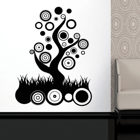 Car DecalDJ insideVinyl Sticker /& Wall Decals