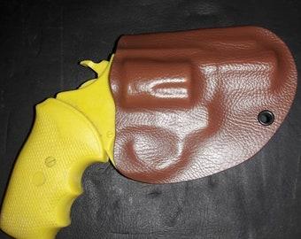 38 special holster | Etsy