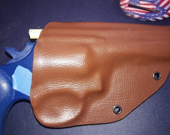 6bb65dcca167 S W K Frame Custom Kydex Holster 12 colors to choose from