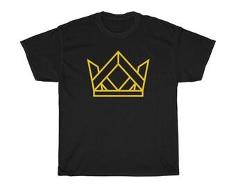 King Kousky T-Shirt