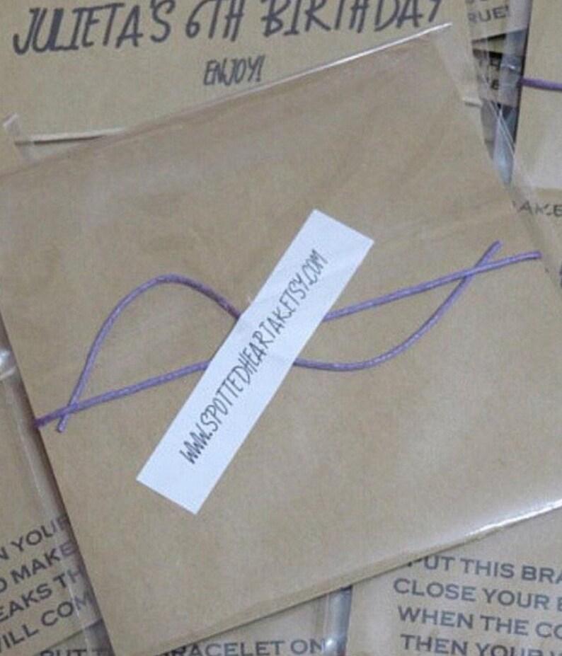 Pinky Swear Bracelets LDR Long Distance Relationship Matching Bracelets Wish Bracelet Pinky Promise Couples Gift Couples Bracelet