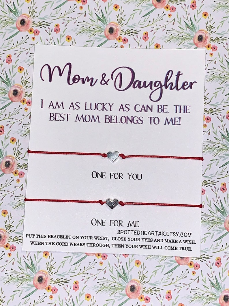 Christmas Gifts For Mom From Daughter.Mom Gift From Daughter Christmas Gift For Mom Mother Of The Bride Gift Mom Gifts From Daughter Mother Daughter Gifts From Mom