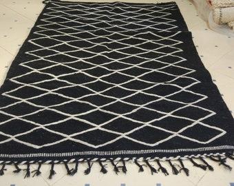 Carpet Maroc