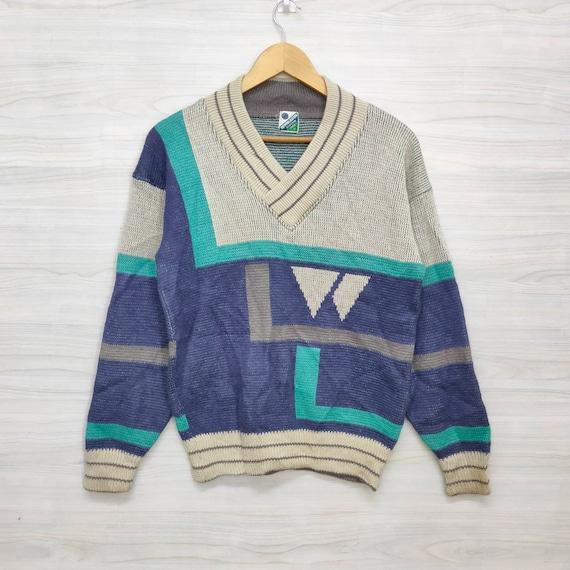 Blend Jumper , Cricket Jumper , Knited Sweater , K