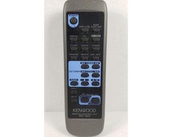 PDM650 PDM701 Pioneer CU-PD052 Remote PDM550 PDM5503 PDM801 PDM702 PDM6503
