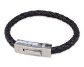 Men's Bracelet / Mens...
