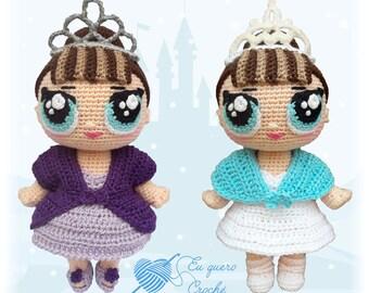 Eu Quero Croche