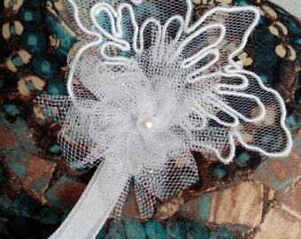Ring Bearer Pillow, Wedding Ring Pillow, Ring Cushion, Flower Girl Basket, Rustic Ring Pillow, Wedding Pillow, Bearer Pillow, Ring Bearer