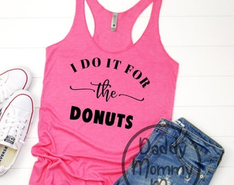 I Don/'t Care Tank Top Fun Fact I Don/'t Care Gift For Her Muscle Tank Racerback Workout Top Gym T Women/'s Racerback Soft Bella Canvas