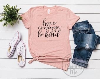 Christian t shirts | Etsy