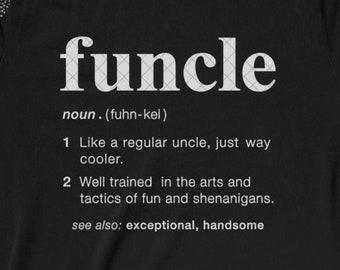 uncle smoking weed digital clip art Uncle svg funny uncle shirt print Skuncle svg clipart druncle svg