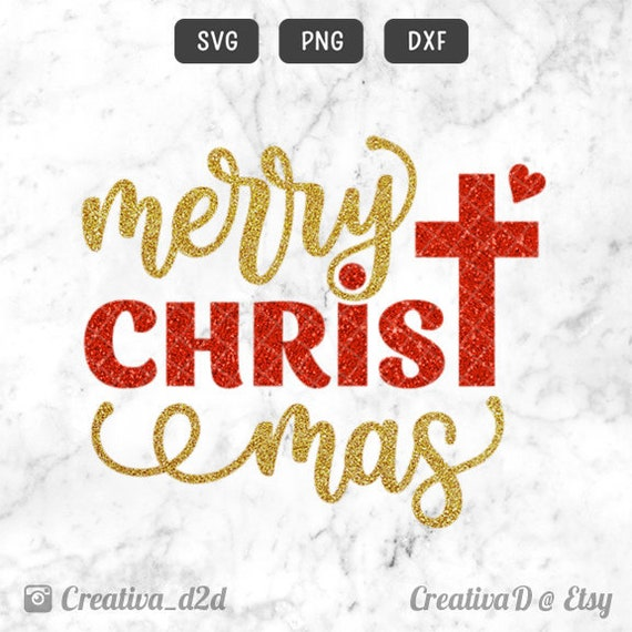 Jesus Christmas Quote.Merry Christmas Svg Dxf Png Jesus Svg Clip Art Christmas Quote Svg Cut File For Iron On T Shirt Transfer Stencil Christ Religious Svg