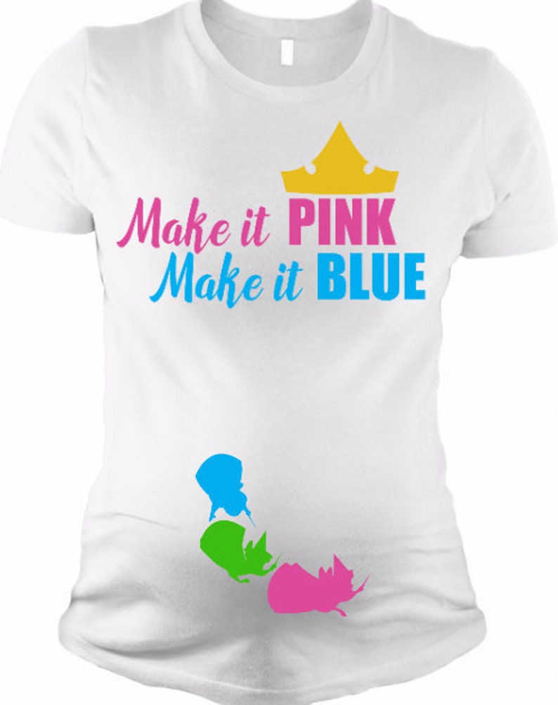 44a541846c5d92 Disney Maternity shirt sleeping beauty shirt disney gender