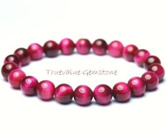 Truevalue Gemstone