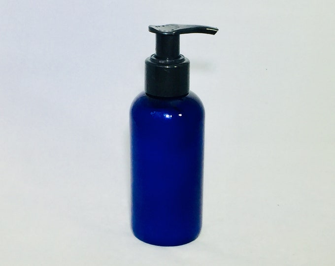 Simply Silky Moisturizing Lotion / Vegan / Hand & Body Lotion / Facial Moisturizer / Natural / Fragrance-Free
