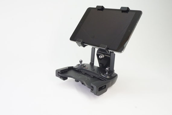 b8b3d4c99d6 LifThor Sif Standard Tablet Holder for DJI Mavic Pro / Air / | Etsy