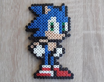 Coasters - Sonic the Hedgehog