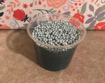 Blueberry Purée