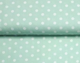 171cd4fd89d56 Dotted linen blanket | Etsy